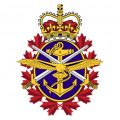 Canadian National Defence