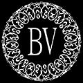 bv-design-logo