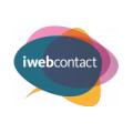 iwebct