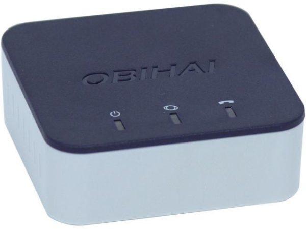 ObiHai Obi300 ATA 1