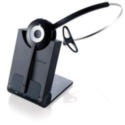 Plantronics CS540 Wireless Headset 3