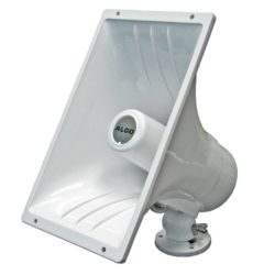 Algo 8188 Ceiling Bracket 5
