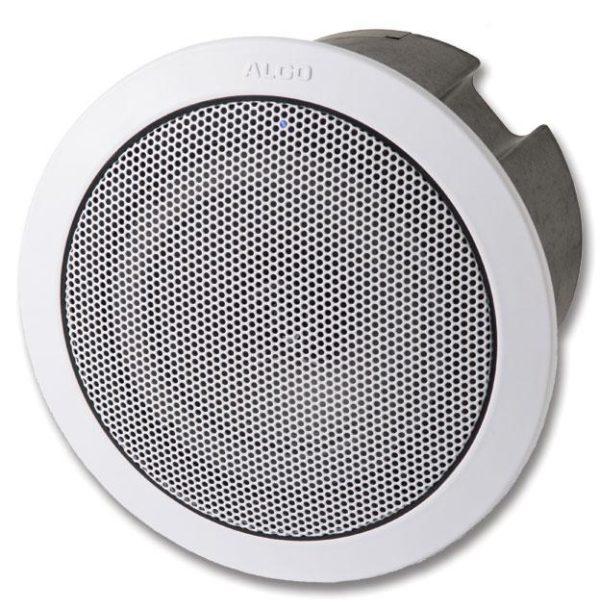 Algo 8188 SIP Ceiling Speaker 1
