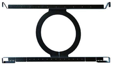 Algo 8188 Ceiling Bracket 1
