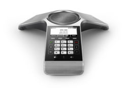 Yealink CP920 Conference Phone 5