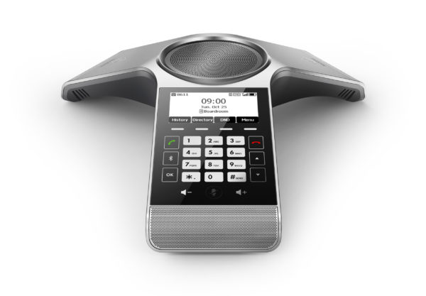 Yealink CP930W Wireless Conference Phone 1