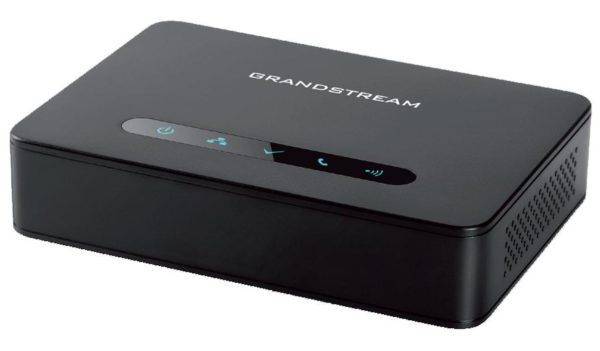 Grandstream DP750 DECT Base Station 1