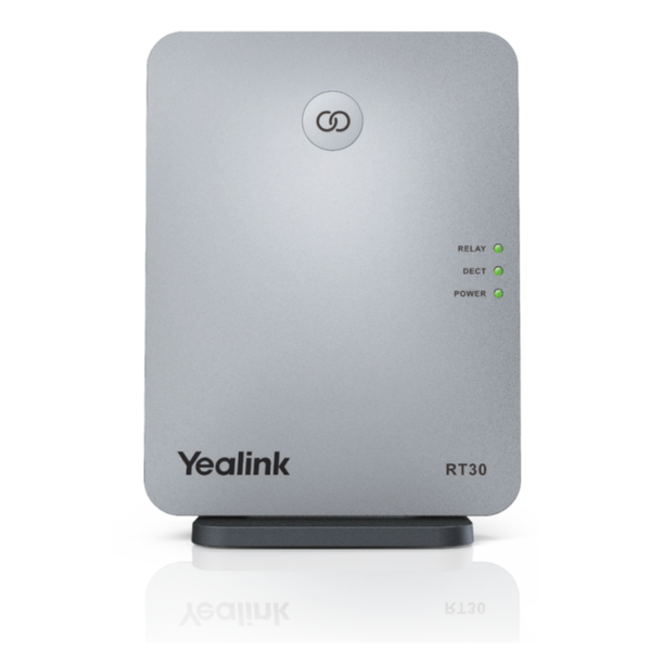 Yealink RT30 DECT Repeater 1