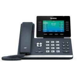 Desk Phones