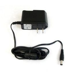Yealink Power Supply - 1.2 Amp 5