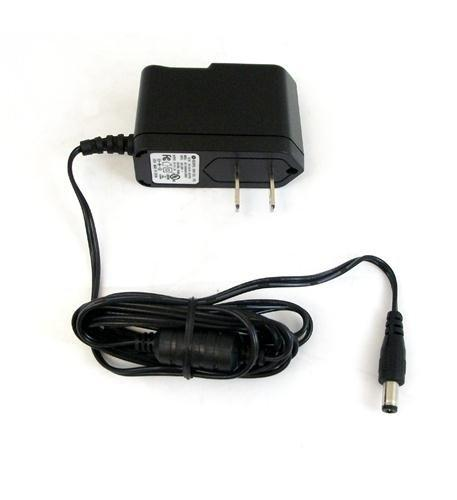 Yealink Power Supply - 1.2 Amp 1