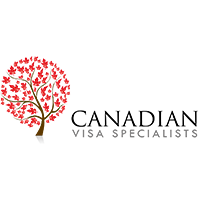 Canadian Visa Specialists