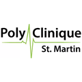 Polyclinique St-Martin