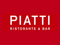 Restaurant Piatti