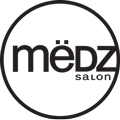 Salon Medz