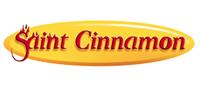 St-Cinnamon