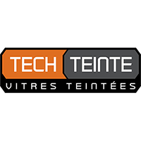 Tech Teinte