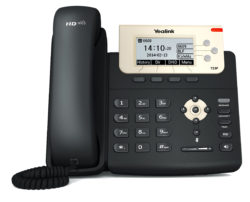 Yealink T53 IP Phone 6