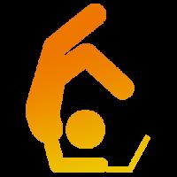 emak-flexibility