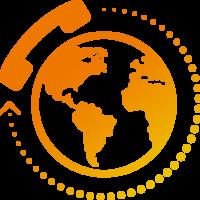 emak-global-calling