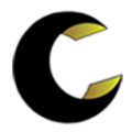 img-cdnbca-logo