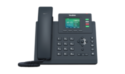 Yealink T23P IP Phone 3