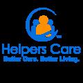 Helpers-Care-Better-Care.-Better-Living-v480x320