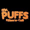 mr puffs