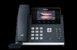 Téléphone IP Yealink T23P 2