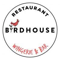 Birdhouse Wingerie & Bar