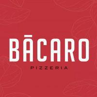 Bacaro Pizzaria